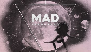 MAD_cover_pink